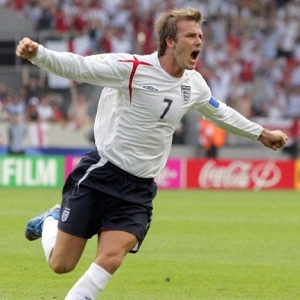 england_players_david_beckham