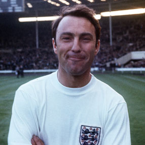 england_players_jimmy_greaves