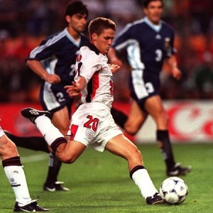 england_players_michael_owen