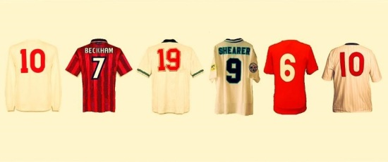 england_players_names_and_numbers_shirts