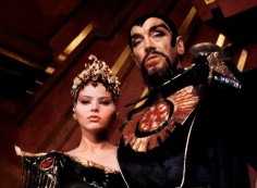 flash_gordon_1980_max_von_sydow_and_ornella_muti