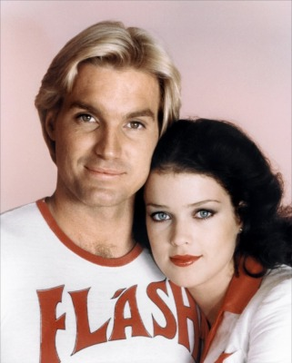flash_gordon_1980_sam_j_jones_and_melody_anderson