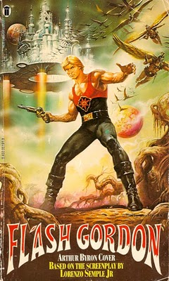 flash_gordon_book_cover