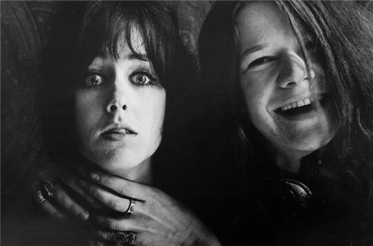 grace_slick_and_janis_joplin