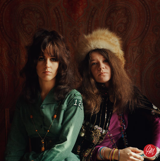 grace_slick_and_janis_joplin_colour