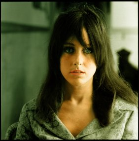 grace_slick_floppy_fringe