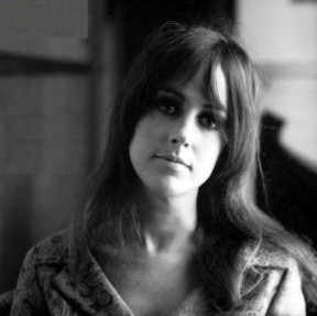 grace_slick_floppy_fringe_2