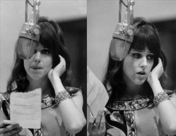 grace_slick_in_recording_studio