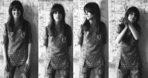 grace_slick_not_giving_the_finger