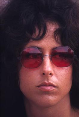 grace_slick_octagonal_sunglasses