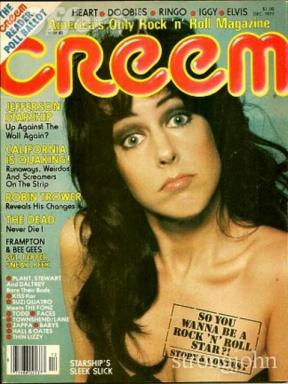 grace_slick_on_creem_magazine_cover_december_1977