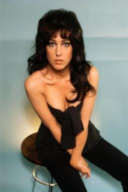 grace_slick_portrait_for_creem_magazine_1970s