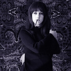 grace_slick_with_long_cigarette