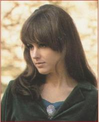 grace_slick_young
