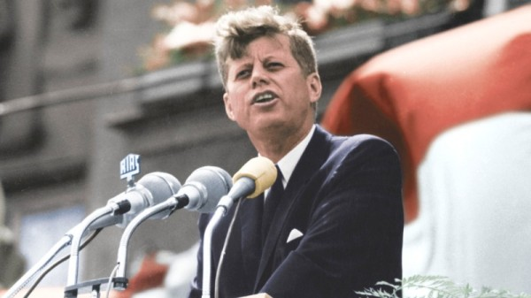 john_f_kennedy_berlin_speech_june_26_1953