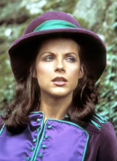 mary_tamm_purple_outfit_the_androids_of_tara
