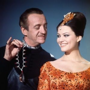 the_pink_panther_david_niven_and_claudia_cardinale