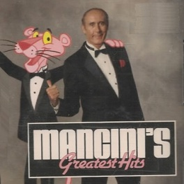 the_pink_panther_henry_mancini_posing_with_the_cartoon_pink_panther_on_album_cover
