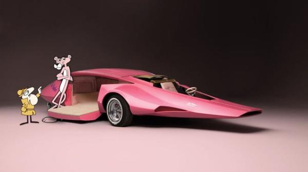 Pink_Panther_06_RGB