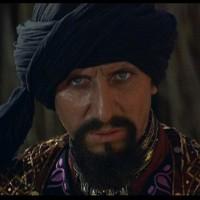 tom_baker_the_golden_voyage_of_sinbad_koura