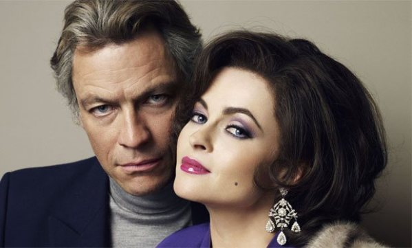 burton_and_taylor_dominic_west_and_helena_bonham-carter
