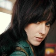 grace_slick_army_jacket
