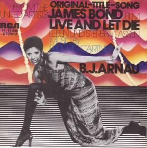 live_and_let_die_bj_arnau_single_sleeve