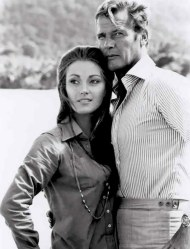 live_and_let_die_roger_moore_and_jane_seymour_on-set-in_jamaica_large