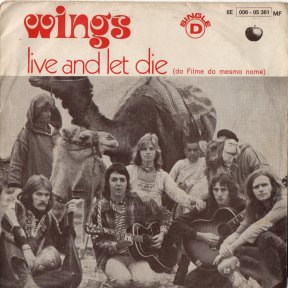 live_and_let_single_sleeve_featuring_camels