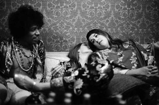 michelle_phillips_jimi_hendrix_and_mama_cass