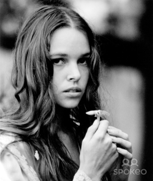 michelle phillips photos