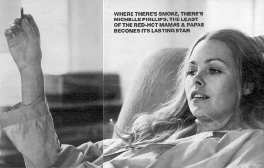 michelle_phillips_smoking_with_quote