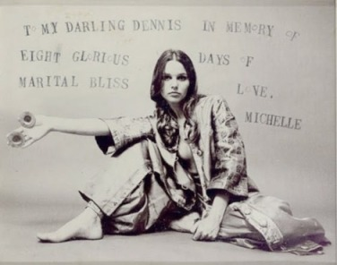 michelle_phillips_with_small_cymbals_in_message_to_dennis_hopper_following_divorce