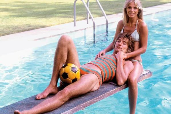 rod_stewart_and_britt_ekland_imagine