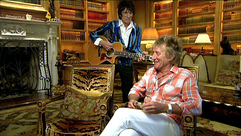 rod_stewart_and_ronnie_wood_interviewed_for_imagine