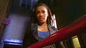 doctor_who_blink_freema_agyeman