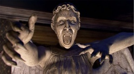 doctor_who_blink_weeping_angel