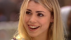 doctor_who_rose_billie_piper