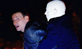 doctor_who_rose_christopher_eccleston_and_auton