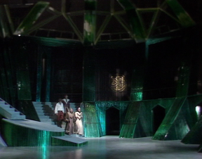 doctor_who_the_deadly_assassin_the_panopticon