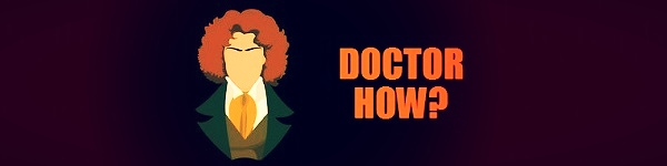 doctor_who_the_eighth_doctor_question_how_75