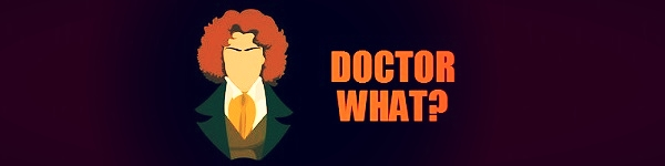 doctor_who_the_eighth_doctor_question_what_75
