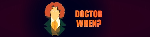 doctor_who_the_eighth_doctor_question_when_75