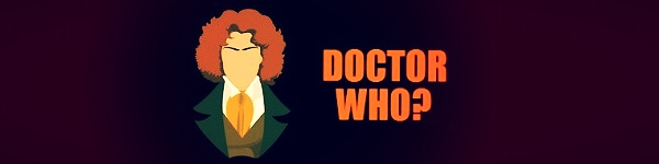 doctor_who_the_eighth_doctor_question_who_75