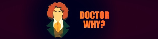 doctor_who_the_eighth_doctor_question_why_75