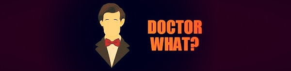 doctor_who_the_elevennth_doctor_question_what_75