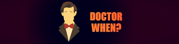 doctor_who_the_eleventh_doctor_question_when_75