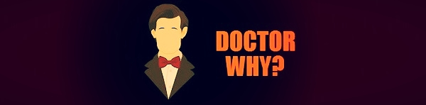 doctor_who_the_eleventh_doctor_question_why_75