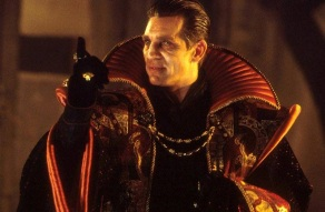 doctor_who_the_movie_eric_roberts
