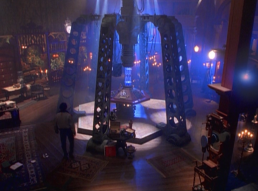 doctor_who_the_movie_the_tardis